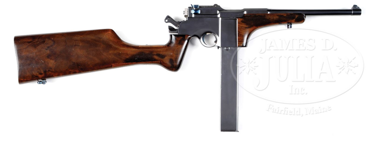 M1917 trench carbine.png