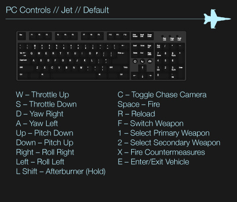jetControls_pc.jpg
