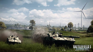 Battlefield-3-Armored-Kill-Armored-Shield-map_0.jpg