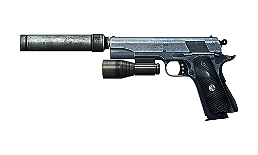m1911tactical_fancy.png