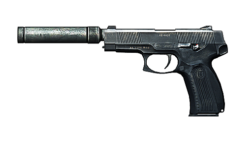 Mp443_supp.png