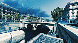 Seine_Crossing_-_Overview.png