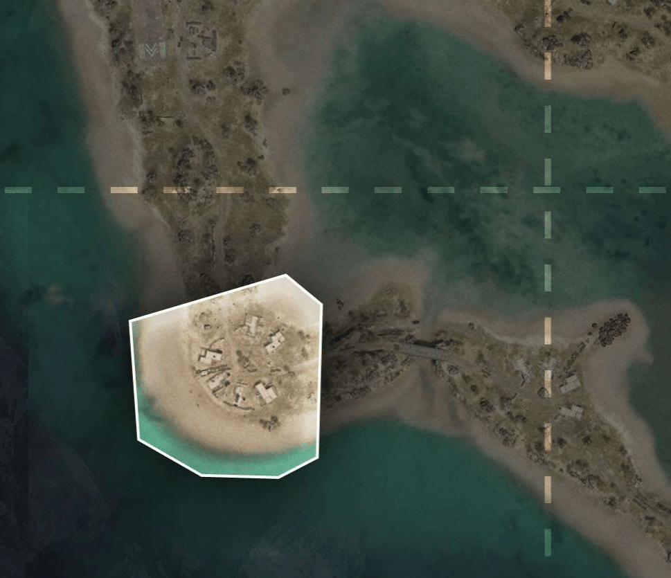 bf3-wake-island-team-deathmatch.png