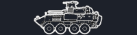 Infantry Fighting Vehicle.png
