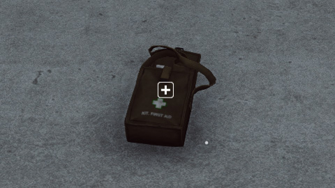 FIRST AID PACK_img.jpg