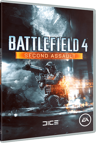 SecondAssault_PackArt.png