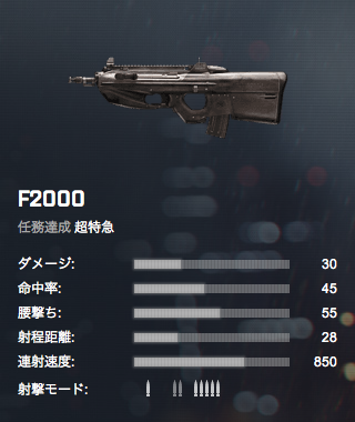 f2000s.png