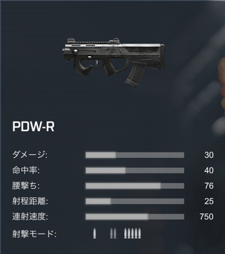 PDW-R.png