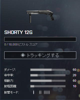 SHORTY 12G_lock.jpg