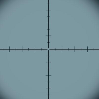 ハンター(14X).jpg
