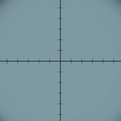 ライフルスコープ(8X).jpg