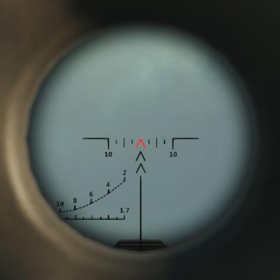 PSO-1(4X).jpg