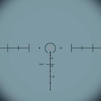 TA 648(6X).jpg