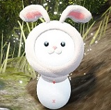 littlesnowman-rabbit.jpg