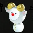littlesnowman-sheep.jpg