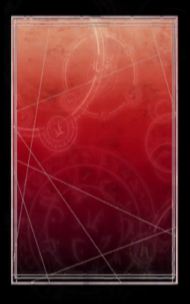 Card_Back_2.png