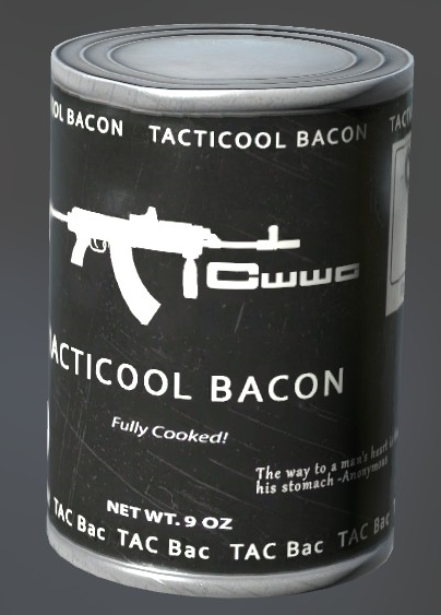 c_bacon.png