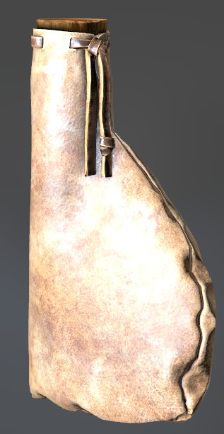 leather_bottle.png