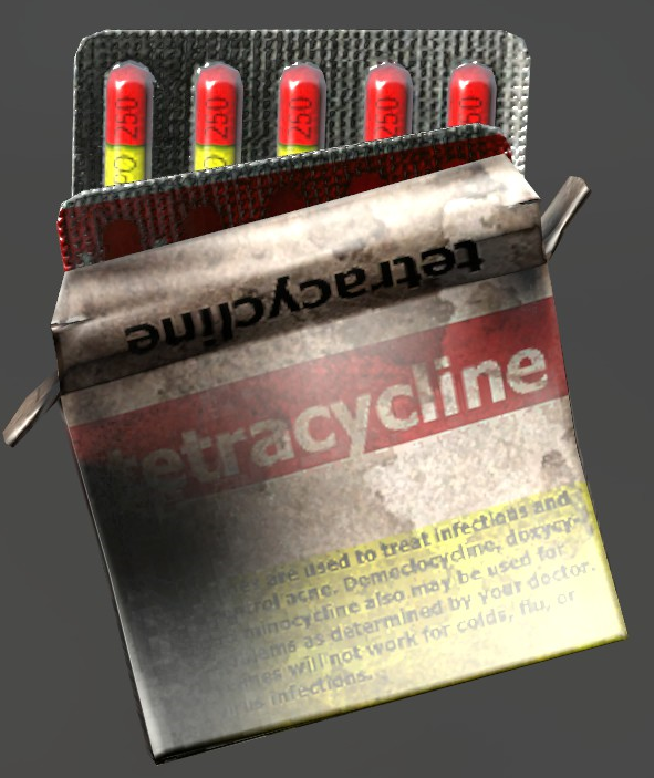 tetracycline.png