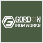Gordon Iron Works PV.png