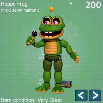 HappyFrog.png