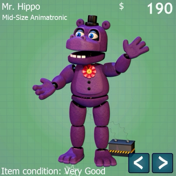 MrHippo.png