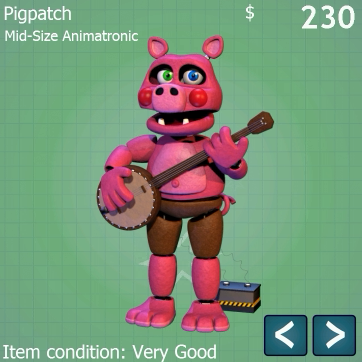Pigpatch.png