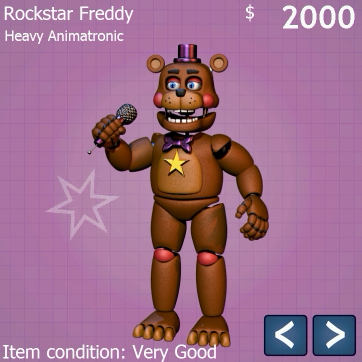 RockstarFreddy.png