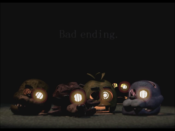 Bad End.png