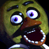 1_Chica_Icon.png