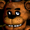 1_Freddy_Icon.png