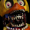 2_Chica_Icon.png