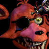 2_Foxy_Icon.png