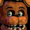 2_Freddy_Icon.png