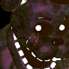 2_SFreddy_Icon.png
