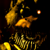NChica_Icon.png