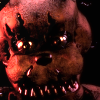 NFreddy_Icon.png