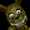 Ptrap_Icon.png