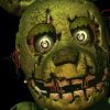 Springtrap_Icon.png