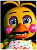 Toy Chica)
