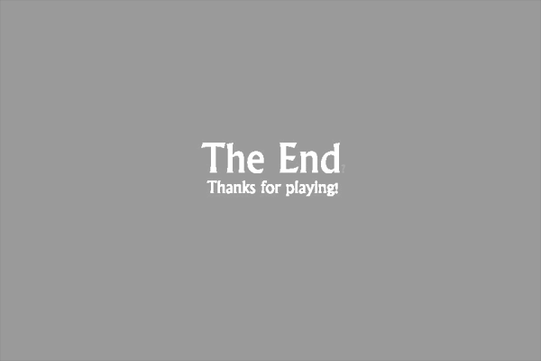 The end_02.png