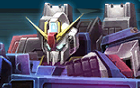 Zガンダム(HML).png