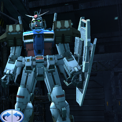 GP01(RE).png