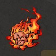 姥ヶ火 - かくりよの門 攻略 Wiki