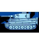ミリ姫について ミリ姫大戦 攻略 Wiki