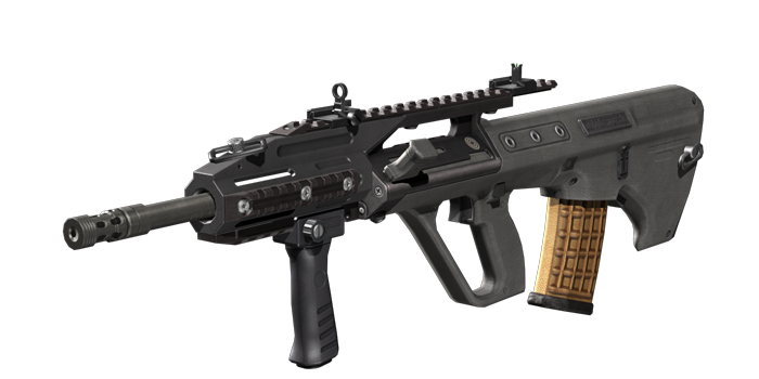 Aug a3 special force 2 wiki voltagebd Gallery