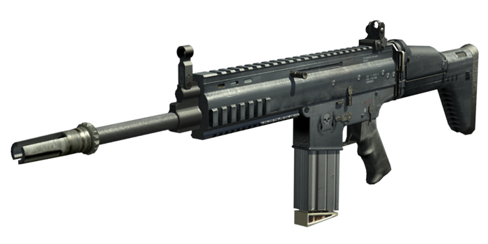SCAR-H_002_1.png