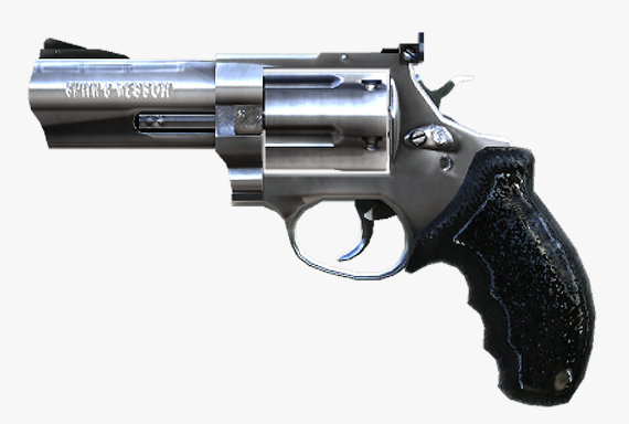 revolver_sw60.png