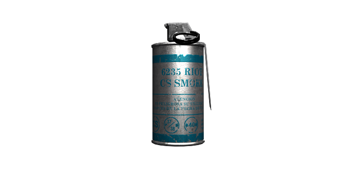 teargas_side.png