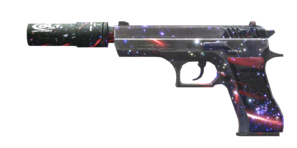 jericho941_silencer_galaxyfx_ani_right.png